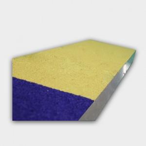 aluminium-rubber-dog-walk-without-slats-1