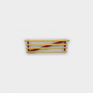 hurdle-filler-gate-small