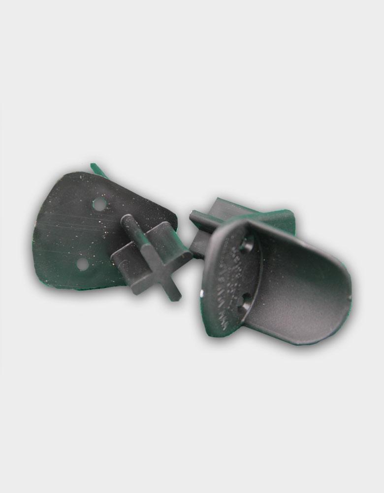 plastic push-in jump cups