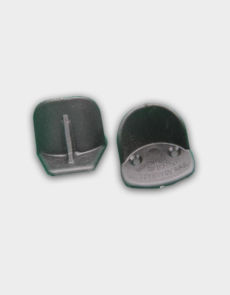 plastic screw-on jump cups