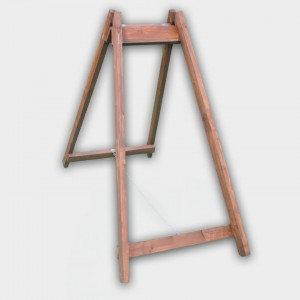 trestle-1