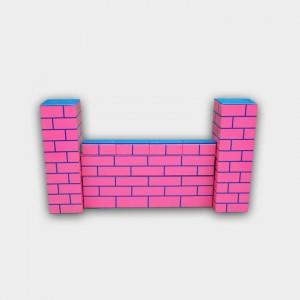 wall-jump-1
