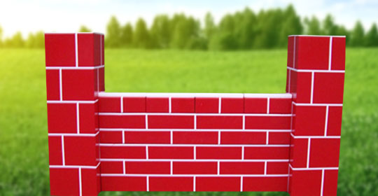 agility wall jump