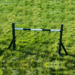 PVC Practice Jump