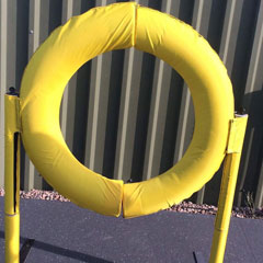 tyre-jump-breakaway1